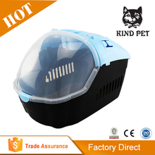wholesale china merchandise pet cage dog carrier