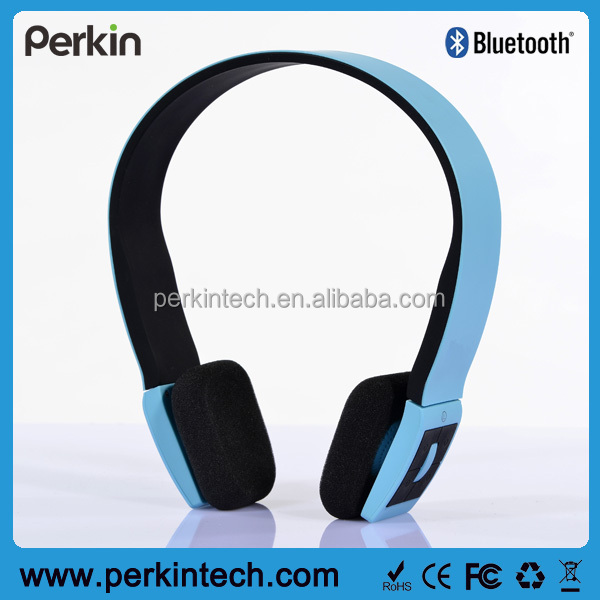 stereo bluetooth headphones oem low price high quality buy stereo bluetooth headphones. Black Bedroom Furniture Sets. Home Design Ideas