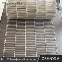 ex-factory price concrete wire mesh sizes