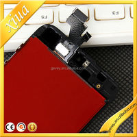 High quality LCD for iphone 6 plus,100% original LCD for iphone 6 plus screen replacement , for iphone 6 plus LCD screen