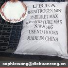 Uréia( n 46%) fertilizantes