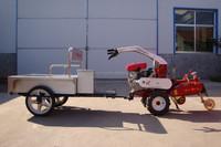 power tiller trailer power tiller with trailer trailer for power tiller