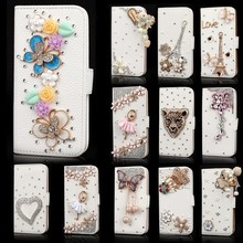 Promotional Fancy Custom Printed Flip Cover TPU Phone Cover Case For Iphone 5 5s