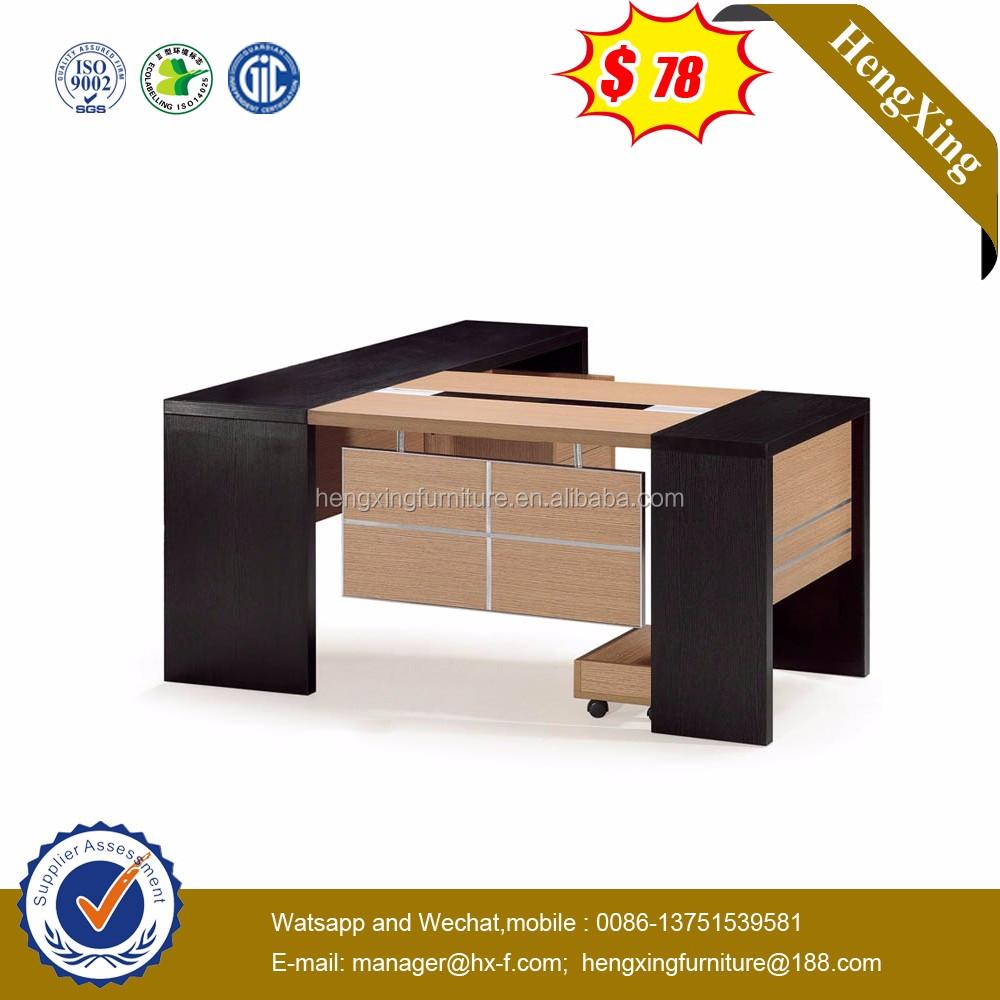Moda Oficina De La Esquina Muebles Venta Caliente Mesa De Oficina  # La Esquina Muebles