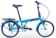 20 inch folding bike body exercise strengthen legs mini bike