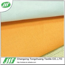 CLICK HERE!We can manufacture 100 %polyester fabric or polyester base fabric even polyurethane laminate polyester fabric