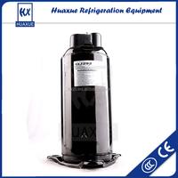 LG Rotary air conditioner compressor, silent air compressor for sale