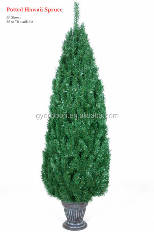 Artificial Christmas Trees With Snow Artificial Christmas Tree Snow