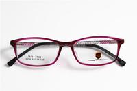 2015 fashion kids eyeglasses frames for eyeglasses