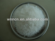 Pharmaceutical grade Mannitol, also used as determination of boron and Biological detection used for bacterial culture