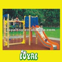 Made In China high quality courtyard swing Hot in Sale with GOOD Quality