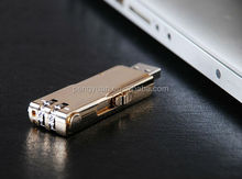 Hot sale OEM pomotional gift metal number coded lock USB flash drive with logo
