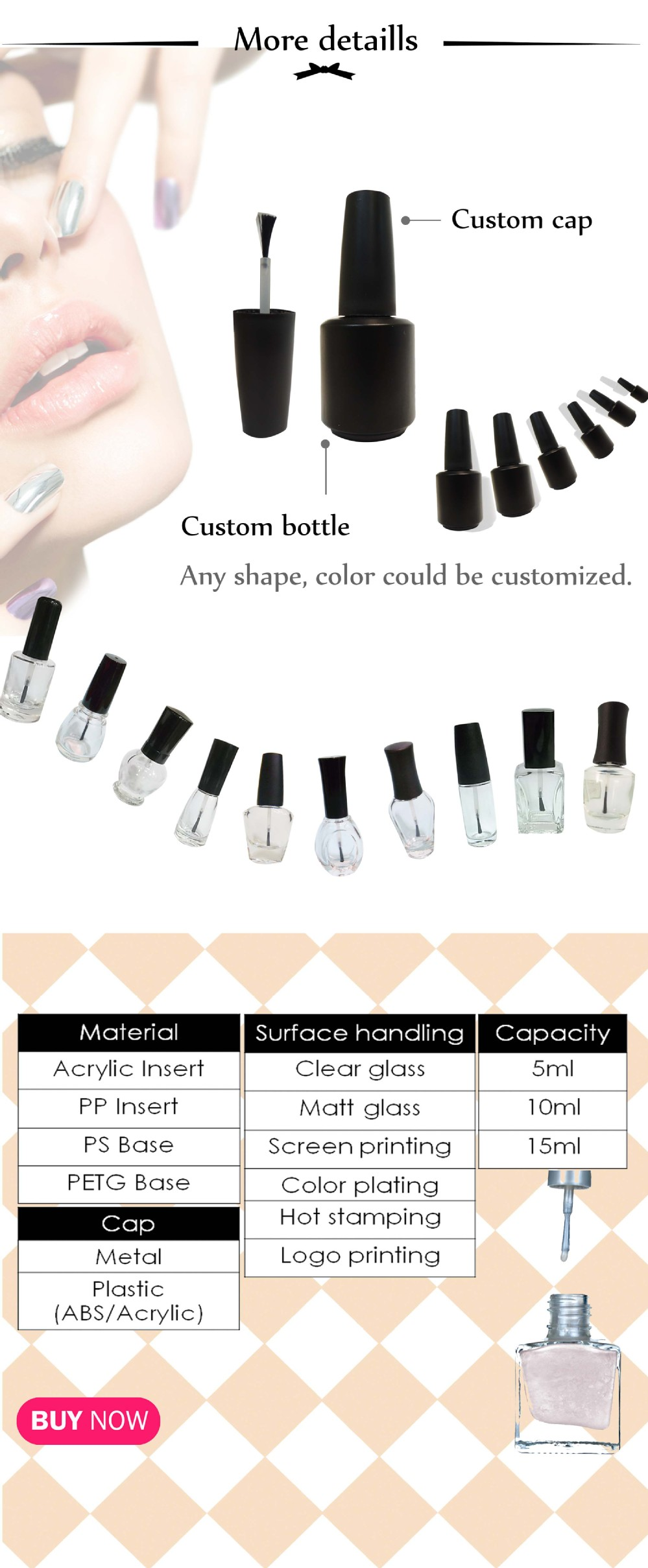 more details-nail-new.jpg