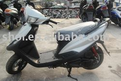 USED SECOND HAND SCOOTER SV MAX 125CC