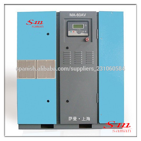Precio de compresor de aire de gama completa de art culos - Precio de compresores de aire ...