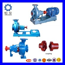 Good quality electric motor hot water circulation pump