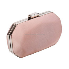 Qualified Bag Manufacturer New Fashion Women Dinner Bag Evening Bags for Female