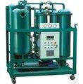 Kxp utiliza purificador de aceite aislante, filtro de aceite para el aceite del transformador, el aceite hidráulico