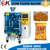 Close Down Type Mechanism Automatic Water Filling Machine