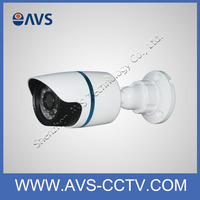Best choice lowest price high capability CMOS 600TVL waterproof surveillance IR camera
