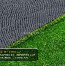Popular Residential Artificial Turf Landscaping Grass