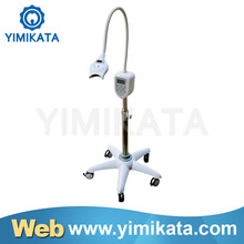 Dentist Used CE Approved Yimikata Dental orthodontic supplies Oral Hygiene Products beaming white teeth whitening