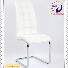luxury restaurant chair for sale used furniture for modern office
