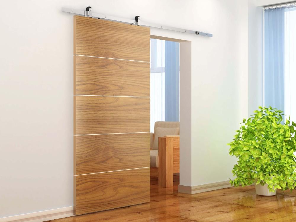 Interior Half Doors Best 25 Half Doors Ideas On Split Door Timber Frame Interior Doors New
