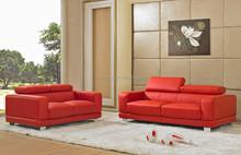 Lastest deisgn royal elegant modern sofa,modern cheap living room furniture italian leather sofa set
