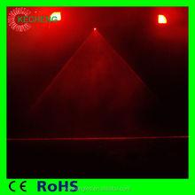 manufacturer competitive price 200mW 12 V led tail lamp 80000hours led laser fog light for hyundai elantra fog light