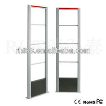 Aluminum Alloy antenna EAS RF System Clothing store Security antenna