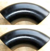 Hot dip galvanized steel pipe fittings