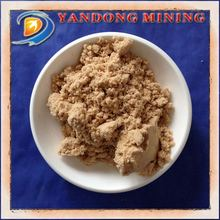 Kinetic sand/Moon Sand for kid play and education