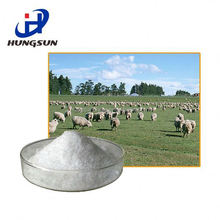 antibiotics in animal feedEnrofloxacin,animal feed enrofloxacin 20% supplier