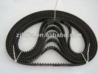 v belt rubber, cogged v belt, timing belt