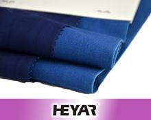 100%Cotton Canvas C20*20 100*50 Indigo Dyed Indigo Dyed Plain Weave Fabric Textile for Garment