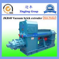 Hot selling clay soil brick machine manufacturers in india