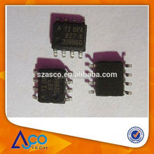 LTM8045EY integrated circuit electronic component IC