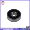 608 Bearing, Miniature Ball Bearing 608, Mini Deep Groove Ball Bearing with High Precision