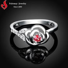 Italian 925 sun silver ring designs women 2012