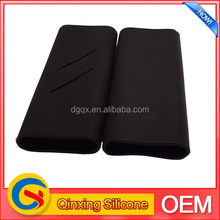 Colorful cheapest wholesale power bank cases for i9500