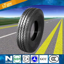High Quality Solid Rubber Tyre Manufacturer