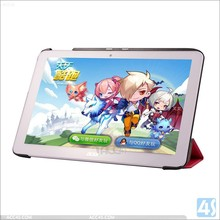 """For Acer ICONIA Tab 10 A3 A20 10.1""""inch Tablet Folio PU Leather Stand Case Cover 2015"""