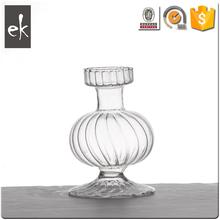 Hot China Products Wholesale Rose Glass Vase WX965-10