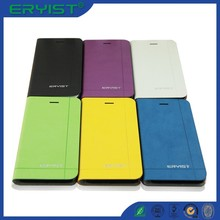 2014 new PU leather phone case mobile phone cover phone accessory