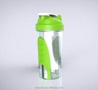 Rotary printing coffee joyshaker shaker bottles,joyshaker sport plastic water bottle,school joyshaker water bottle for kids