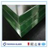 china manufacture front door designs cardinal laminated glass