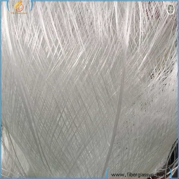 Lowest price alkali free fiber glass scrap roving looking for Fiber glass price