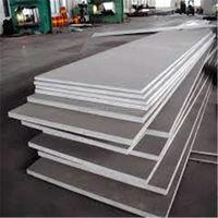 carbon steel jis ss41 s10c steel sus410 stainless steel sheets