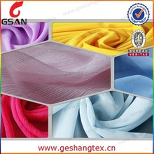 100 polyester dri fit cheap fabric